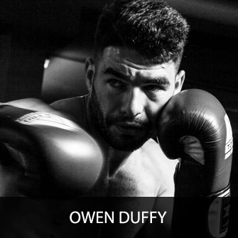 Owen Duffy