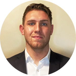 Conor Nolan | Marketing Consultant | Sport Endorse