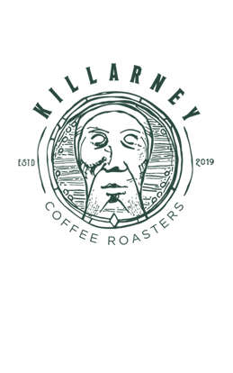 The Sitdown Podcast - Sponsored by Killarney Coffee Roasters
