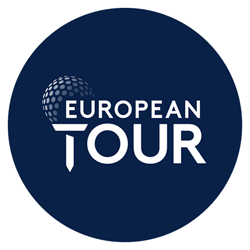 European Tour - Sport Endorse Opportunity